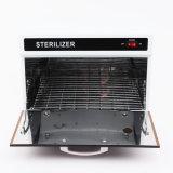 Стерилизатор ультрафиолетового света СИД UV шкафа салона шкафа полотенца оборудования салона красотки стерилизатора инструмента горячего UV UV