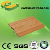 Panneau de découpage en bambou avec le prix concurrentiel