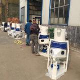 Het Zaad die van de Korrel van de Machine van Miling van de rijst de Ontpitter van de Machine schoonmaken Rocessing