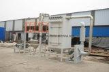 Anti-explosives Acm Mikro - reibendes System für Puder-Beschichtung-Lack-Herstellung