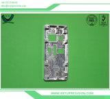 機械化を旋盤にかけるか、または回す精密CNCは分ける(XY-004)