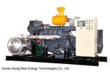 260kw Deutz Biogas Generator/CHP
