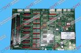 Samsungのアッセンブリ、ボード送り装置IoのボードのアッセンブリJ91741165A
