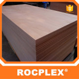 Madera contrachapada barata, madera contrachapada de Okoume, madera contrachapada de Funituren
