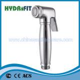 Le laiton/ Shattaf de zinc (HY2306)