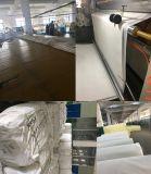 Воздушный фильтр Hengke ткани (HK098)