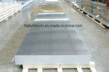 Haute résistance 5052 H32 Plaque de feuilles en aluminium pour la construction navale