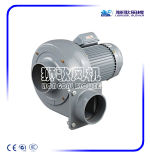Liongoal 2.2kw Good Quality Centrifugal 터보 Type Blower