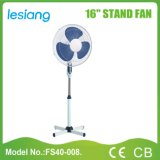 De goedkoopste Ventilator van de Tribune van de heet-Verkoop met Licht (FS40-008)