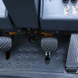 4 колеса вилочного погрузчика 2.0t с электроприводом