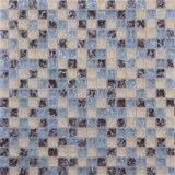 Настенные панели мозаика, стеклянной мозаики стены плиткой и мозаикой плиткой цены в Египет