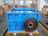 Zlyj280 sondern Schrauben-Reduzierstück für Strangpresßling-Maschine aus