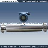 Digital-flüssige Konzentration/Dichte-Messinstrument für Spülschlamm-spezifisches Gewicht