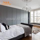 ホーム及び家及びホテルの家具、寝室のための木製の家具