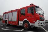 Camion pesante di salvataggio del camion Emergency 6*4