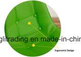 Bouton Eames chaise de salle à manger du prix de gros