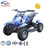 500W, 36V mini ATV électrique, ATV électrique avec la lumière