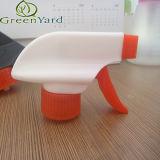 Greenyard pulverizador dianteiro plástico do disparador de 101 séries, função do Pulverizador-Córrego-fora