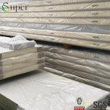 Qualitätskühlraum-Panels für kommerzielle Kühlräume