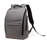 De nieuwe Zakken Van het Bedrijfs ontwerp van de Rugzak voor Laptop, Computer, School, Reis, de Zak van de Rugzak van de Vrije tijd zh-Cbj37 (3)