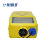 中国からのデジタルpH伝導性TDS欧州共同体のメートル装置は製造する