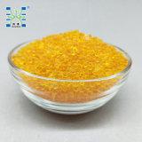 [سليك جل] [أدسربنت] برتقاليّ كيميائيّة [3-5مّ]