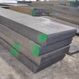 AISI D3 강철 플레이트, 특별한 사용 D3 강철 편평한 바