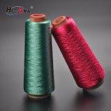 Filetto 100% del ricamo del cotone del Crochet 32s/2*6
