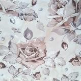 Telhas de assoalho do Inkjet do estilo da flor