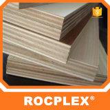 MDFの合板、スギ合板、適用範囲が広い合板