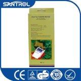 Termómetro de Cocina Digital para líquido Wt-2