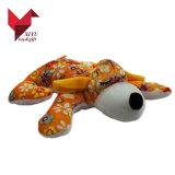 Het zeer Goedkope PromotieStuk speelgoed van de Hond van de Gift van Halloween van de Pluche