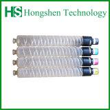 Imprimante laser couleur compatible Ricoh MPC3502 MPC3002 le toner