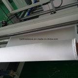 Вермикулит покрытием силиконовый материал
