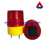 Indicatore luminoso d'avvertimento del falò dell'istantaneo dello stroboscopio del LED per sicurezza stradale