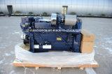 """""""Ad Marine""""Motor 140- 294kw ad10&Ad12 Series"""