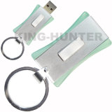 Disco Flash USB (KH T008)