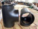 T-Parte d'acciaio degli accessori per tubi En10253