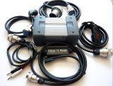Het Kenmerkende Meetapparaat MB van de Ster C3 (Compact3 Ster 2000) voor Benz