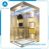 최신 전송자 엘리베이터를 위한 인기 상품에 의하여 자격이 되는 상승 부속