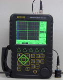 MFD350携帯用超音波欠陥の探知器