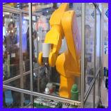 軽いロボットアーム(METECH-21)