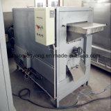 Séchoir rotatif de noix de cajou multifonction Machine (MHK-2)