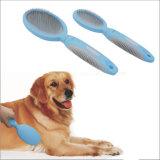 Spazzola del cane, spazzola Yb71987 governare dell'animale domestico
