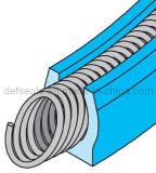 Joint élastique à ressort en PTFE avec ressort élastique