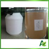 99.9%防腐剤のアンモニウムのプロピオン酸塩CAS: 17496-08-1