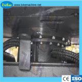 Escavadeira Hidráulica Mini 2.1ton com martelo de amaciamento Attachment pequenas coveiro para venda