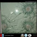 Verres de sûreté /Clear et verre feuilleté de couleur