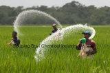 Сельскохозяйственных класса азотных удобрений мочевина N46%