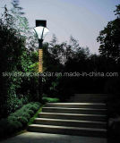 شمسيّ حديقة ضوء ([يز-ت-012])